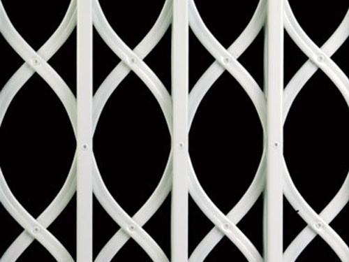 s_lattice