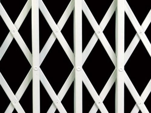 x_lattice